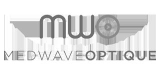 MedWave Optique